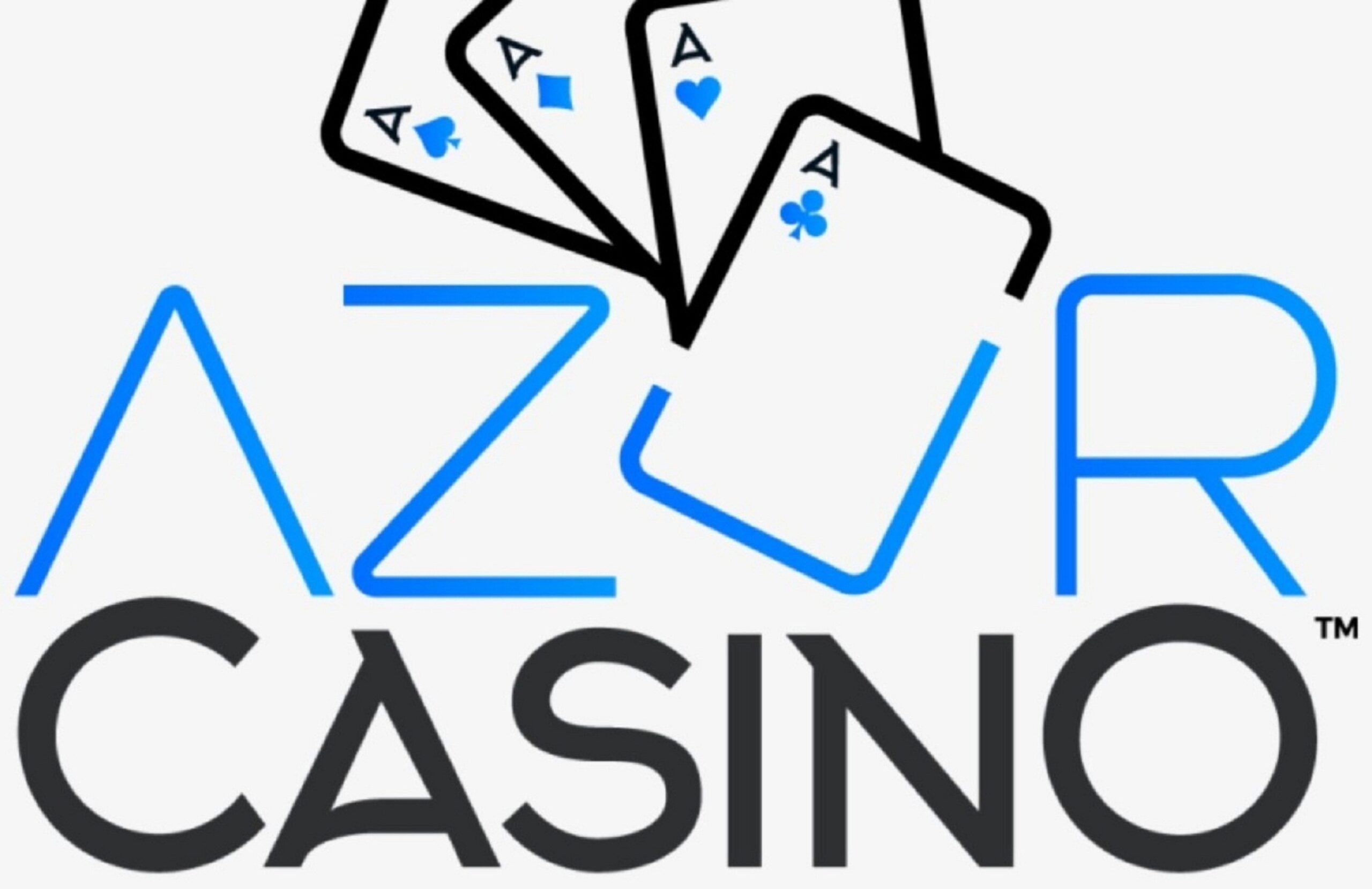 caracteristiques et fonctionnement de l azur casino
