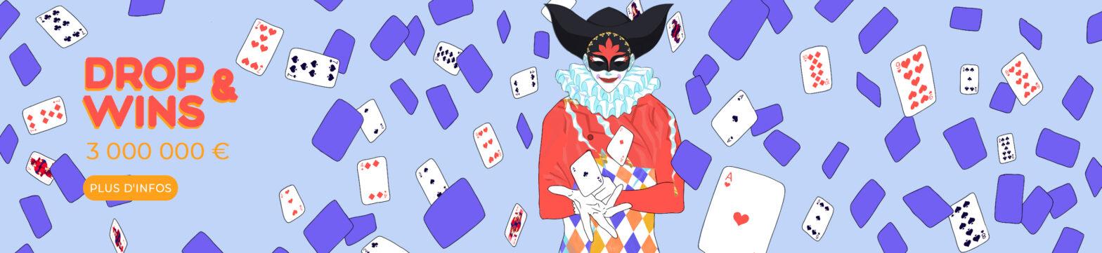 retrait immediat casino en ligne